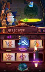 PG Slot_Wizdom wonders สล็อตพ่อมดเวทมนต์แสนลึกลับ_เล่นเกมสล็อตฟรี