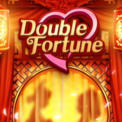 PG Slot_Double Fortune สล็อต คู่รักบ่าวสาวและสัญลักษณ์การเล่นเกม