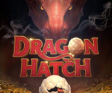 PG SLOT | Dragon Hatch สมบัติมังกร