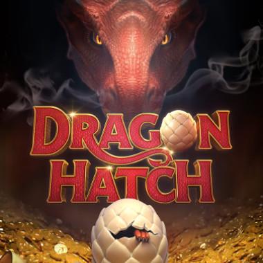 PG Slot_Dragon Hatch สล็อตไข่มังกร สัญลักษณ์และอัตราจ่าย