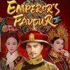 PG Slot_Emperor's Favour รีวิว สล็อต ความโปรดปรานของจักรพรรดิและอัตราการจ่ายรางวัล