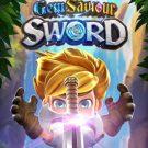 PG Slot_Gem saviour sword สล็อต ผู้พิชิตอัญมณีและอัตราการเดิมพัน