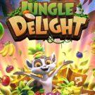PG Slot_Jungle Delight  ป่ามหัศจรรย์  สัญลักษณ์และอัตราจ่าย