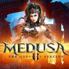PG Slot_Medusa 2 สล็อตเมดูซ่า 2 รีวิวสัญลักษณ์ และอัตราการจ่าย