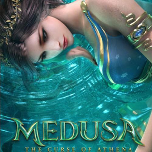 PG Slot_Medusa สล็อตเมดูซ่า รีวิวเกมสล็อตทดลองเล่นฟรี