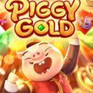 PG Slot_Piggy Gold สล็อต หมูน้อยนำโชครีวิวสัญลักษณ์และวิธีการเล่นเกม