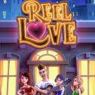 PG Slot_Reel Love เกมสล็อตเพลารัก รีวิวสัญลักษณ์ และอัตราการจ่าย