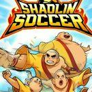 PG SLOT   Shaolin Soccer   สล็อตนักเตะเสี้ยวลิ้มยี่