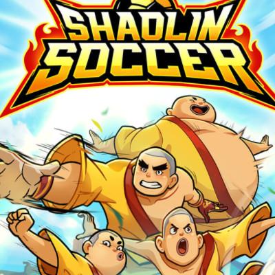 PG Slot_Shaolin Soccer นักเตะเสี้ยวลิ้มยี่
