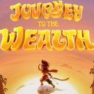 PG Slot_Journey To The Wealth เกมสล็อตไซอิ๋ว สัญลักษณ์และอัตราจ่าย