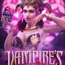 PG SLOT   Vampire's Charm   สล็อตแวมไพร์เจ้าเสน่ห์ รีวิวสัญลักษณ์ของเกม