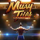 PG Slot_Muay Thai Champion สล็อตมวยไทยแชมเปี้ยน รีวิวสัญลักษณ์สล็อต
