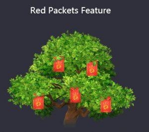 PG Slot_Tree of Fortune รีวิว สล็อตต้นไม้แห่งโชคลาภและวิธีการเล่นเกม_ฟรีสปิน