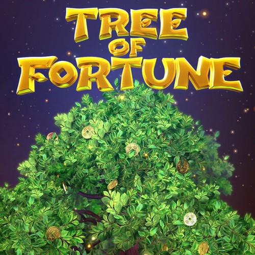 PG SLOT | Tree of Fortune | รีวิว สล็อตต้นไม้แห่งโชคลาภ และวิธีการเล่นเกม