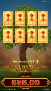 PG Slot_Tree of Fortune รีวิว สล็อตต้นไม้แห่งโชคลาภและวิธีการเล่นเกม_ฟรีโบนัส