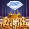PG Slot_Majestic Treasures รีวิวสล็อต สมบัติล้ำค่า เกมสล็อตใหม่ล่าสุด
