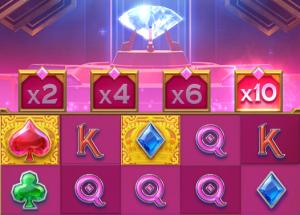 PG Slot_Majestic Treasures รีวิวสล็อต สมบัติล้ำค่า เกมสล็อตใหม่ล่าสุด_สล็อตสมบัติล้ำค่า