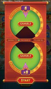 PG Slot_Caishen Wins รีวิวสล็อต เทพเจ้าแห่งความมั่งคั่งและวิธีการเล่นเกม_ฟรีสปิน