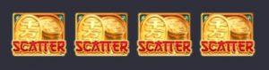 PG Slot_Lucky Neko สล็อตแมวกวักนำโชค_สล็อตมือถือ