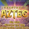 PG Slot_Treasures of Aztec สล็อตสมบัติของ  Aztec