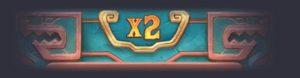 PG Slot_Treasures of Aztec สล็อตสมบัติของ Aztec_สล็อตออนไลน์