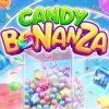 PG SLOT | Candy Bonanza | รีวิวสล็อต แคนดี้โบนันซ่า และวิธีการเล่นเกม
