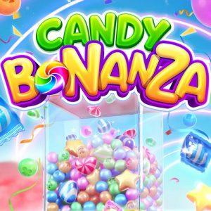 PG SLOT | Candy Bonanza | รีวิวสล็อต แคนดี้โบนันซ่า และวิธีการเล่นเกม_พีจี สล็อต