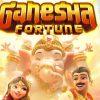 PG SLOT | Ganesha Fortune | รีวิวสล็อต พระพิฆเนศแห่งโชคลาภและการจ่ายเงินรางวัล