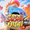 PG Slot | Sushi Oishi สุดยอดเชพซูชิ